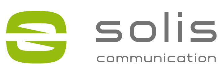 solis communication